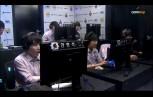 서든어택 챔피언스리그 2014 섬머 일반부 결승전  퍼스트제너레이션 vs EXPO 2set