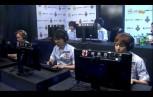 서든어택 챔피언스리그 2014 섬머 일반부 결승전  퍼스트제너레이션 vs EXPO 3set