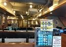 쓰리팝 pc cafe] [5 vs 5 제3보급