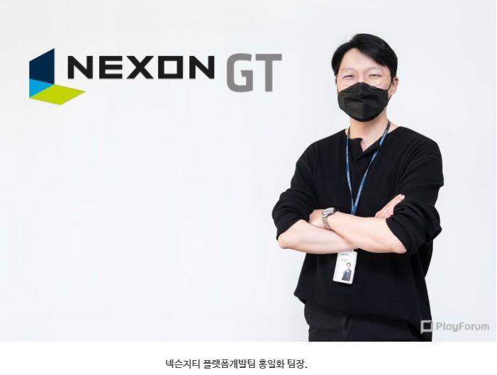 핵과의 사투...홍일화 팀장